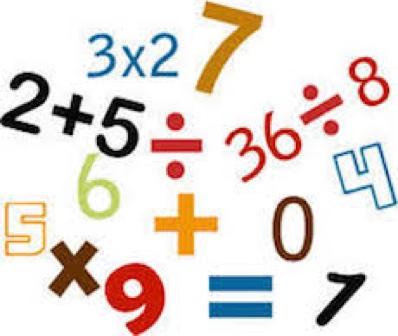 ¿Cómo enseñar aritmética básica?