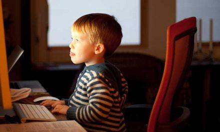 La Mediación parental como instrumento para ayudar a nuestras hijas e hijos a usar adecuadamente los dispositivos electrónicos